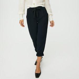 Aritzia Wilfred Allant pants